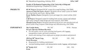 breathtaking building maintenance engineer resume examples maintenance engineer cover letter