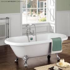 old fashioned claw foot bathtubs bath tub in tubs plan