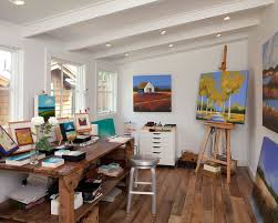 Craft Studio Ideas Beautiful 19 Art Room Ideas | Home Design Ideas.