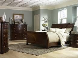 dark furniture blue walls and bedroom decorating ideas on pinterest bedroom ideas with dark furniture