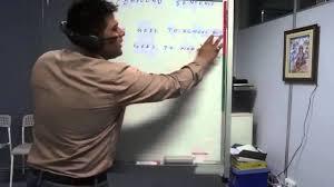 ielts writing tips correct sentence structure grammar