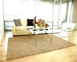 9 x 12 rugs surprising area rugs 9 x modern house com collection ivory