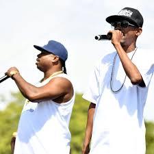 <b>Tha Dogg Pound</b> - Listen on Deezer   Music Streaming
