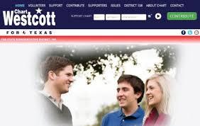 Chart Westcott For Texas Rock Media