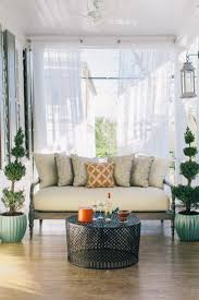 Sheer Curtains For Living Room 49 Best Images About Romantic Sheer Curtains On Pinterest String