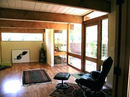 How To Turn Your Garage Into A Bedroom Turn Garage Into Master Bedroom How  Much To Convert A Garage Into A Bedroom Photo 4 Turn Garage Into Master  Bedroom ...