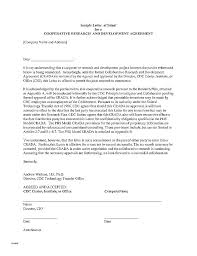Letter To Intent Sample Letter Of Intent For School Template Metabots Co