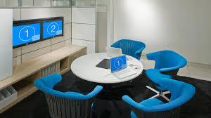 collaborative office space. collaborative spaces todayu0027s office space e