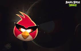 Ghim trên Angry Birds Space