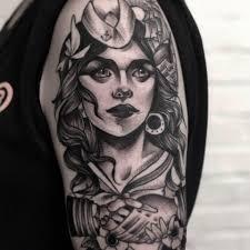 Alexandra Fink - • • • #tattoos #instatattoo #art #artist ...