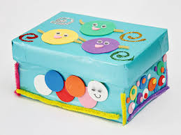 Decorated Shoe Box Ideas decorate a shoebox Google Search School Project Ideas 1