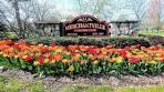 Merchantville Country Club - Home | Facebook