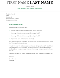 Downloadable Cover Letter Templates 010 Downloadable Cover Letter Template Image Astounding