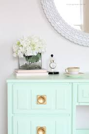 dresser painted in the color sweet pea olympic paint 16 of the most versatile paint
