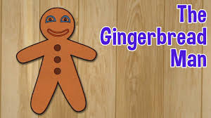 gingerbread man and woman. Plain And Throughout Gingerbread Man And Woman A