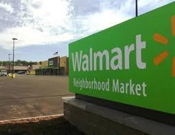 Walmart Colorado Springs Wal Mart Grocery Store Coming To Northeast Colorado Springs