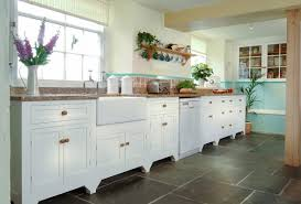 Kitchen Cabinets Freestanding Kitchen Free Standing Kitchen Cabinets With Free Standing