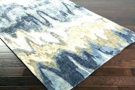 teal and gold rug blue grey area rugs blue grey area rugs amazing transitional teal gold