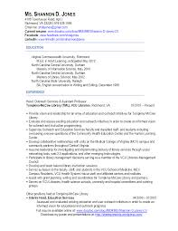 Resume Teenager First Job Resume Examples for Teenager Prepasaintdenis 27