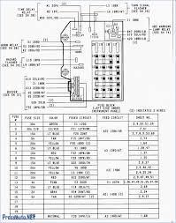 01 pat fuse box wiring diagram libraries 01 pat fuse box wiring diagram library01 pat fuse box wiring diagram blog2004 pat fuse box