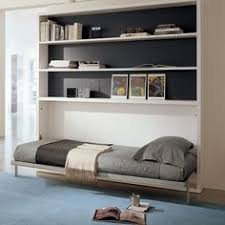 Twin murphy bed desk Hide Bed The Poppi Book Is Horizontally Opening Murphy Bed Available As Twin 90 Pinterest 71 Best Wall Beds Images Wardrobe Cabinets Desk Space Fold Away Desk