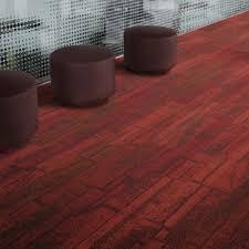 interface carpet tile. Interface Carpet Tile R
