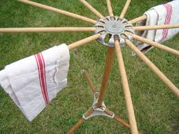 Umbrella Drying Rack Antique Drying Rack Umbrella Style Wood Laundry Rack Round 81