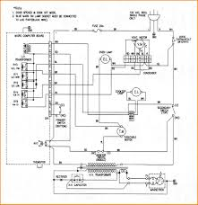 wiring diagram for electric range wiring diagram features electric 4 wire range schematic wiring wiring diagram expert wiring diagram for electric range 4 wire