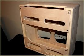 Custom Guitar Speaker Cabinets Custom Speaker Cabinets Guitar Home Design Ideas