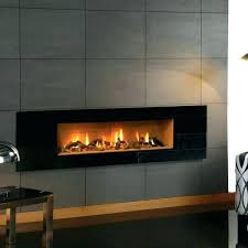 cleaning gas fireplace glass s cleaning gas fireplace glass windows