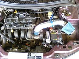 plymouth breeze engine diagram not lossing wiring diagram • plymouth breeze engine diagram images gallery