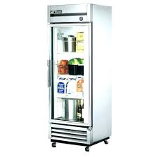 glass front refrigerator freezer glass front fridge glass front fridge medium size of twin door refrigerator