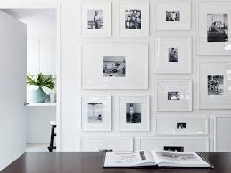 modern white picture frames. White Wall Frames Best 25 Gold Frame Ideas On Pinterest Picture Modern M