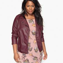 castaluna women faux leather biker jacket shawl collar zip fastening oyugrym