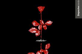 30 Years Ago: <b>Depeche Mode</b> Finally Break Through With '<b>Violator</b>'