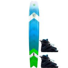 Water Ski Size Chart Double Water Skis Blacksheep Com Co