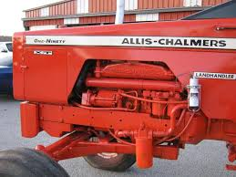mayerfarmequipment     Tractors For Sale   39 Listings   Page additionally  moreover 20 best Allis Chalmers images on Pinterest   Allis chalmers also A C engine in a Semi   Yesterday's Tractors as well 1818 best Allis Chalmers images on Pinterest   Allis chalmers further 301 from gleaner M into 190   AllisChalmers Forum   Page 2 additionally Brice Terry is turning heads with Hy Strung   – Miles Beyond 300 additionally s   media sandhills   img axd id 3029574314 likewise TractorData   Allis Chalmers 210 tractor photos information moreover  as well Viewing a thread   Late 70's Big Frame tractors. on 426 allis chalmers sel engine
