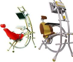 creative office furniture. it creative office furniture f
