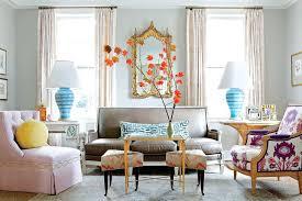 best room colors 2018 about color palettes paint
