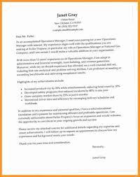 Logistics Coordinator Cover Letter 12 13 Cover Letter For Logistics Job Loginnelkriver Com