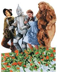 best ideas about the wizard of oz essay mise en scene in the wizard of oz essays mise en scene in the wizard of oz papers additionally the popularity and acceptance of the film also