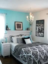 white bedroom furniture design. Teal Bedroom Furniture Blue Black And White Color Scheme . Design