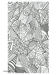 Stress Relief Coloring Pages Beautiful New Stress Relieving Coloring