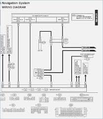 hps wiring diagram eve schullieder de \u2022 hps titan transformer wiring diagram at Hps Transformer Wiring Diagram