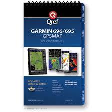 garmin 696 wiring diagram garmin image wiring diagram similiar garmin 695 keywords on garmin 696 wiring diagram