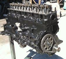 remanufactured jeep engine 2000 2001 jeep cherokee xj motor 4 0l engine amc rebuilt warranty classic oem