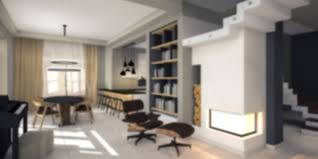 world away furniture. If You No Longer Want To Stay In A Typical Home, Can Choose Buy Penthouse. There Is Huge Demand For Penthouses India Due The Many Benefits World Away Furniture