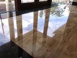 Image result for Lantai Granit Mewah