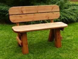 garden seat. Simple Seat Hainton Garden Bench Seat Inside