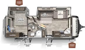 floor plans sun marketing rockwood